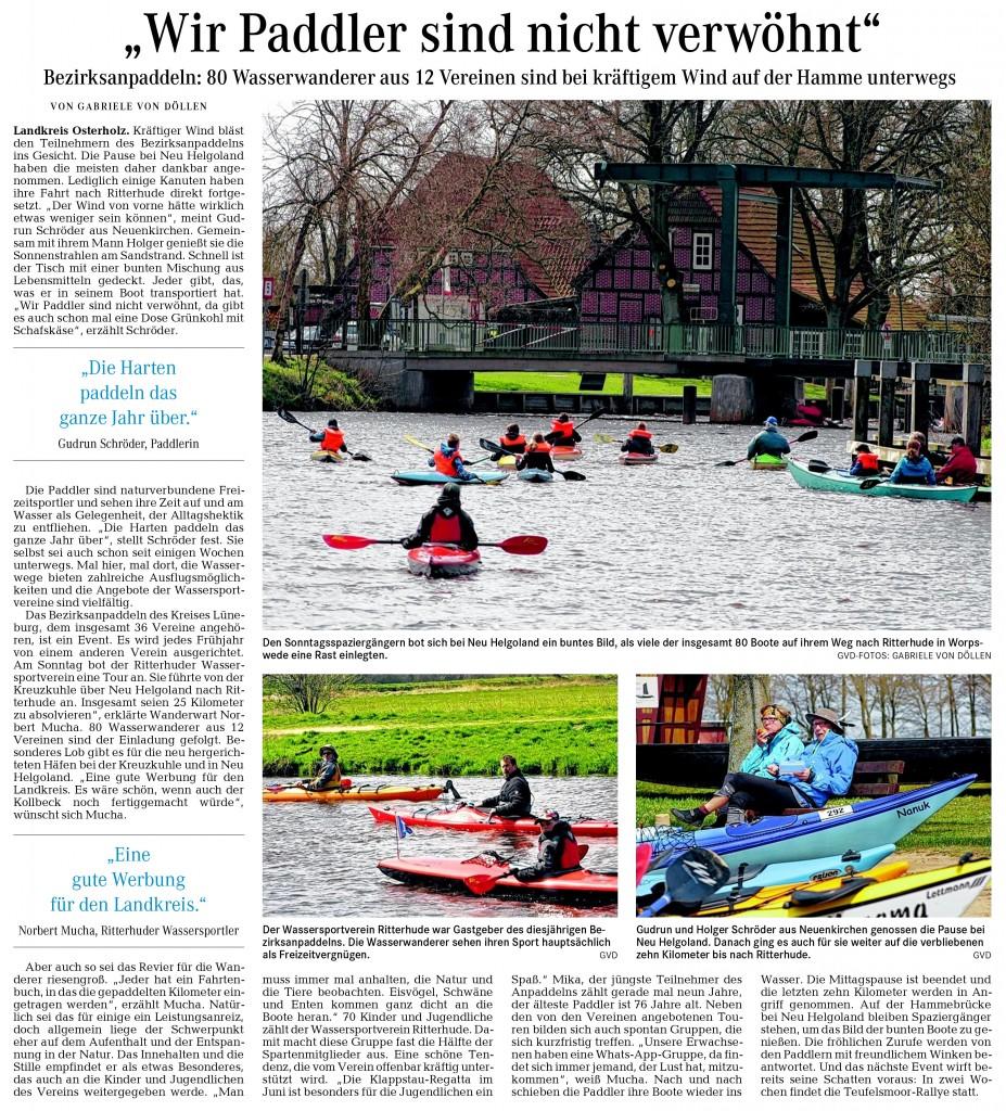 bezanp15_osterholzer_kreisblatt